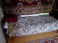 Сдается посуточно 1-комнатная квартира в Нижнем Новгороде. 35 м кв. ул.Бекетова,65