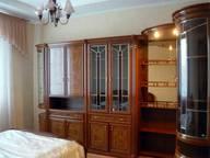 Сдается посуточно 3-комнатная квартира в Красноярске. 83 м кв. ул.Вавилова 54