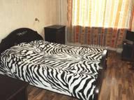 Сдается посуточно 4-комнатная квартира в Нижнем Новгороде. 116 м кв. проспект Гагарина, 116