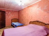 Сдается посуточно 2-комнатная квартира в Бузулуке. 46 м кв. 4 мик 18д