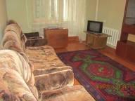 Сдается посуточно 2-комнатная квартира в Бузулуке. 52 м кв. ул. Культуры 84