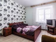 Сдается посуточно 1-комнатная квартира в Бузулуке. 36 м кв. улица Гая, 50