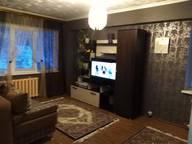 Сдается посуточно 1-комнатная квартира в Омске. 31 м кв. ул. Энтузиастов, 23