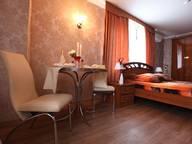 Сдается посуточно 1-комнатная квартира в Тольятти. 36 м кв. Революционная 11Б