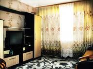 Сдается посуточно 1-комнатная квартира в Балакове. 38 м кв. Ленина, 54