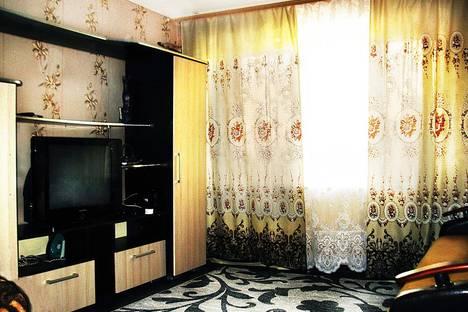 Сдается 1-комнатная квартира посуточно в Балакове, Ленина, 54.