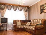 Сдается посуточно 3-комнатная квартира в Балакове. 36 м кв. ул. Свердлова, 31