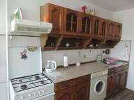 Сдается посуточно 2-комнатная квартира в Сочи. 70 м кв. ул. Островского, 47