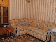 Сдается посуточно 1-комнатная квартира в Северодвинске. 30 м кв. ул. Индустриальная, 67