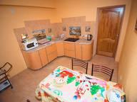 Сдается посуточно 2-комнатная квартира в Ессентуках. 60 м кв. ул.Ленина д.14 Б