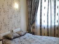 Сдается посуточно 1-комнатная квартира в Химках. 45 м кв. проспект Мельникова, 25