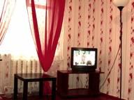 Сдается посуточно 2-комнатная квартира в Орле. 56 м кв. Ягодный переулок, 4