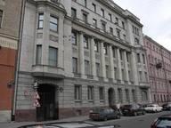Сдается посуточно 2-комнатная квартира в Санкт-Петербурге. 55 м кв. набережная реки Фонтанки 56