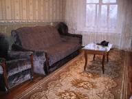 Сдается посуточно 2-комнатная квартира в Нижнем Новгороде. 58 м кв. проспект Ленина, д.61
