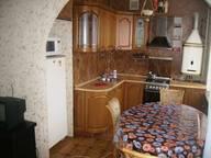 Сдается посуточно 1-комнатная квартира в Нижнем Новгороде. 38 м кв. Молодежный проспект, д4