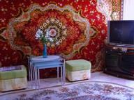 Сдается посуточно 1-комнатная квартира в Нижнем Новгороде. 36 м кв. Совнаркомовская 26