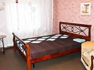 Сдается посуточно 2-комнатная квартира в Перми. 59 м кв. ул. Пушкина, 25