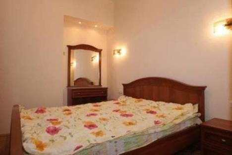 Сдается 2-комнатная квартира посуточнов Санкт-Петербурге, Канала Грибоедова набережная, 14.