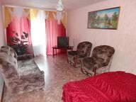Сдается посуточно 1-комнатная квартира в Рязани. 35 м кв. площадь ЛЕНИНА  Сенная,3
