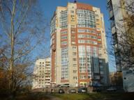Сдается посуточно 2-комнатная квартира в Барнауле. 80 м кв. Павловский тракт, 126