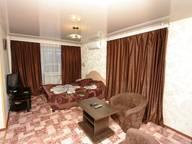 Сдается посуточно 1-комнатная квартира в Комсомольске-на-Амуре. 31 м кв. проспект Ленина, 41