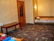 Сдается посуточно 1-комнатная квартира в Хабаровске. 27 м кв. ул. Станционная, 17