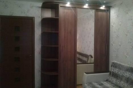 Сдается 2-комнатная квартира посуточнов Красногорске, Карбышева 13.