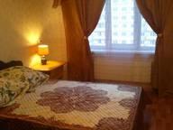 Сдается посуточно 1-комнатная квартира в Волжском. 36 м кв. проспект им Ленина, 120