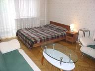 Сдается посуточно 1-комнатная квартира в Хабаровске. 38 м кв. ул. Вострецова, 19