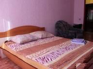 Сдается посуточно 1-комнатная квартира в Сургуте. 50 м кв. ул. Университетская, 29