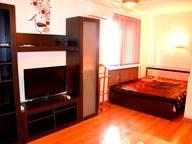 Сдается посуточно 1-комнатная квартира в Волгограде. 40 м кв. 8й воздушной армии 37