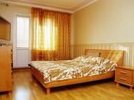 Сдается посуточно 1-комнатная квартира в Костроме. 38 м кв. ул. Советская, 97