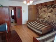 Сдается посуточно 2-комнатная квартира в Кирове. 60 м кв. ул. Карла Либкнехта, 143