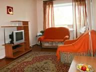 Сдается посуточно 2-комнатная квартира в Екатеринбурге. 55 м кв. Карла Либкнехта 16