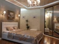 Сдается посуточно 1-комнатная квартира в Челябинске. 32 м кв. Плеханова 14