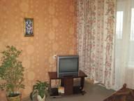 Сдается посуточно 1-комнатная квартира в Калининграде. 42 м кв. ул. Фрунзе, 17