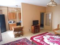 Сдается посуточно 1-комнатная квартира в Иркутске. 52 м кв. ул.Байкальская 107а