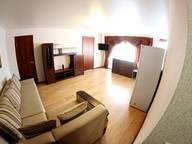 Сдается посуточно 2-комнатная квартира в Новосибирске. 60 м кв. ул. Блюхера, 27