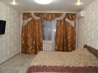 Сдается посуточно 1-комнатная квартира в Воронеже. 38 м кв. ул. Кропоткина, 11А