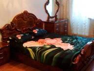 Сдается посуточно 1-комнатная квартира в Зеленодольске. 35 м кв. ул. Хазиева В., 7
