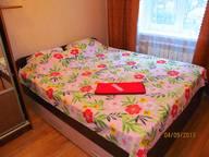 Сдается посуточно 2-комнатная квартира в Смоленске. 65 м кв. ул. Нахимова, 13а