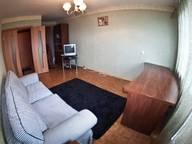 Сдается посуточно 1-комнатная квартира в Екатеринбурге. 34 м кв. Самоцветный бульвар 5
