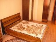 Сдается посуточно 3-комнатная квартира в Екатеринбурге. 65 м кв. ул.Крестинского,57