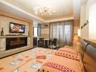Сдается посуточно 1-комнатная квартира в Екатеринбурге. 47 м кв. ул.Союзная,2