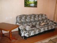 Сдается посуточно 2-комнатная квартира в Екатеринбурге. 50 м кв. ул.Крестинского,59