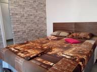 Сдается посуточно 1-комнатная квартира в Самаре. 40 м кв. улица Гастелло, 41