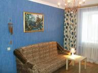 Сдается посуточно 2-комнатная квартира в Туле. 46 м кв. ул.Кирова, д.12