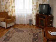 Сдается посуточно 1-комнатная квартира в Краснодаре. 36 м кв. фадеева 328