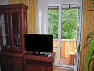 Сдается посуточно 2-комнатная квартира в Воронеже. 56 м кв. проспект Революции, 53
