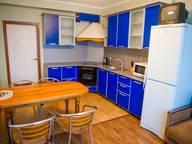 Сдается посуточно 1-комнатная квартира в Курске. 50 м кв. ул. Челюскинцев, 25